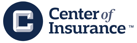 Houchens Insurance Group Center Of Insurance