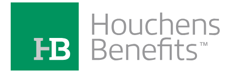 Houchens Insurance Group Houchens Benefits
