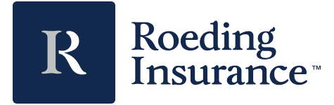 Houchens Insurance Group Roeding Insurance