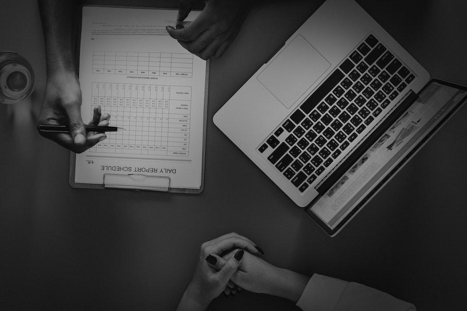 Employee Benefits Van Meter Insurance Bowling Green KY