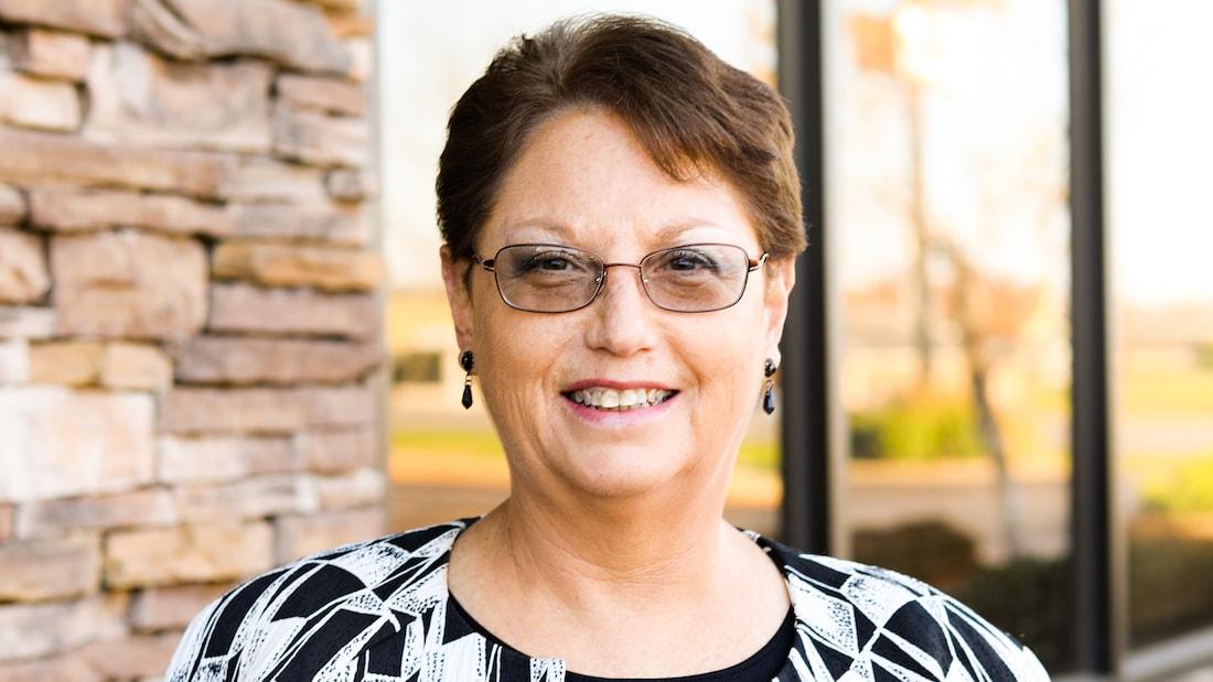 Debbie Meador PL Claims Advocate