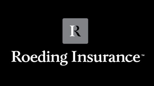 Roeding Insurance Agency Spotlight