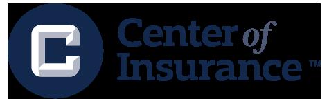Houchens Insurance Group Center Of Insurance