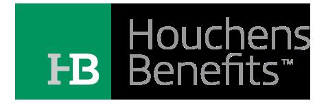 Houchens Insurance Group Houchens Benefits