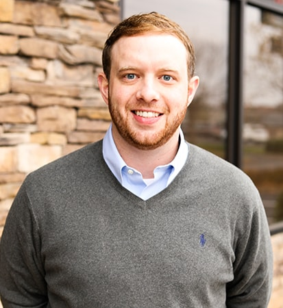 Bradley Grider CL Account Manager Assistant