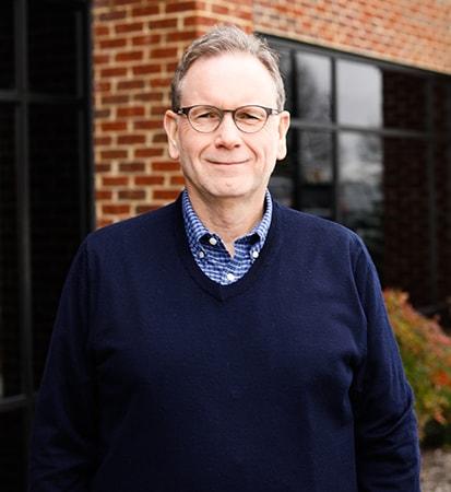 John Hall Claims Advocate