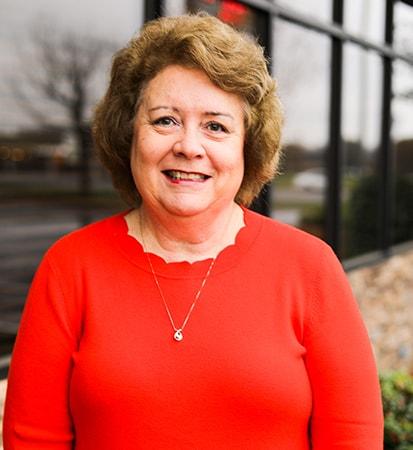 Kathy Bridgeman CL Claims Assistant