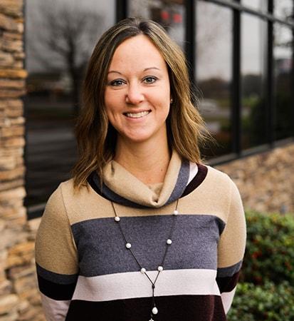 Patti Goley Executive Assistant