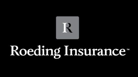 Roeding Insurance Agency Spotlight